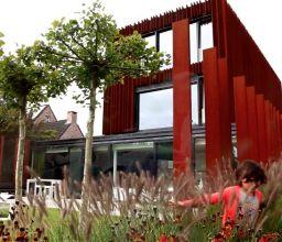 DMOA Mijn Huis Mijn Architect