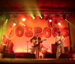 Josrock 2015